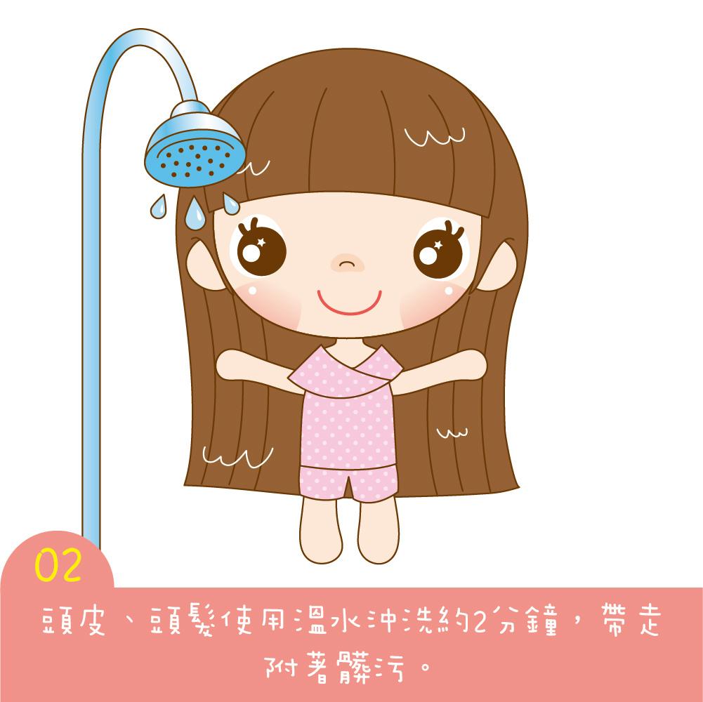 1050912-洗髮步驟圖-03.jpg