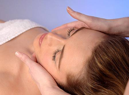 Stapleford facial Spa 203.jpg