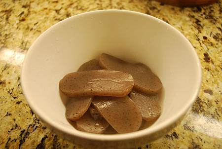 馬鈴薯燉肉 Potato & Pork Japanese Stew