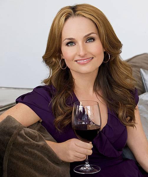 Giada-de-laurentiis-wine