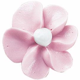 drop-flower-techniquezoom-main