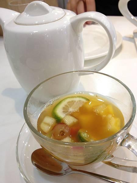 食。2012台灣好好吃之旅 Gourmet Taiwan