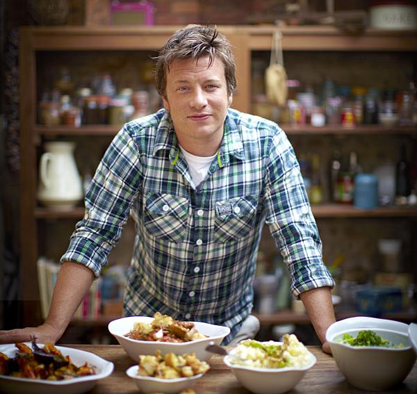 誰說英國是美食沙漠?五個不可錯過的倫敦美食搜密 5 Must-Eat in London