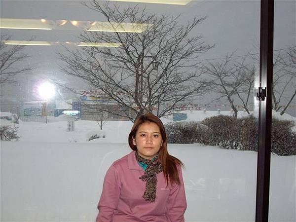 2006-01-19 07-51-15_0001