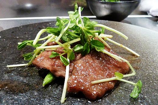 nEO_IMG_117葡萄牛肉.jpg