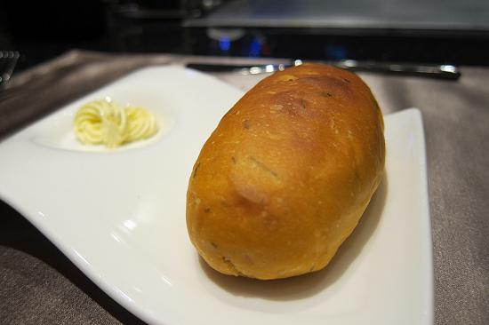 紅蘿蔔麵包.jpg