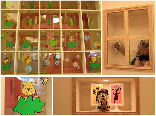 4窗飾牆飾.jpg