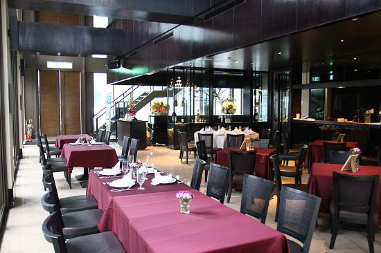 45. 餐廳.jpg