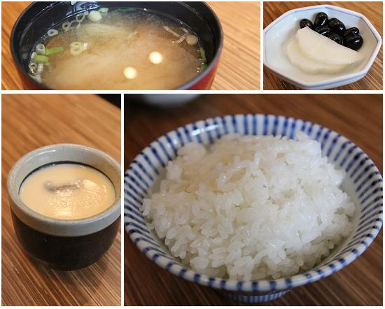 飯與配菜.jpg
