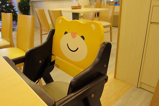 6Baby chair.jpg