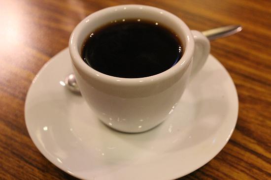 15咖啡.jpg
