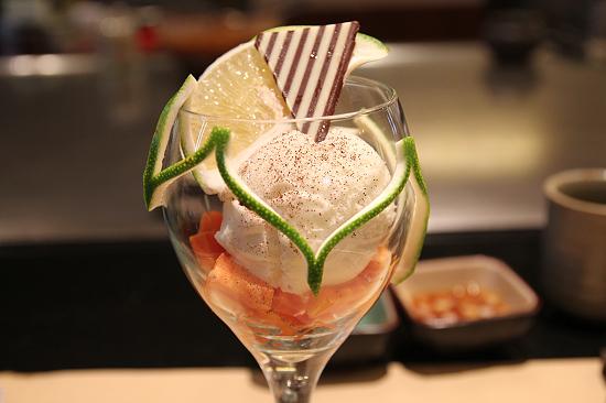 香草冰淇淋木瓜聖代.jpg