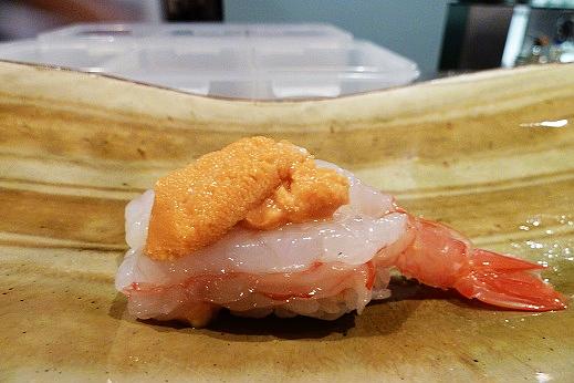 nEO_IMG_111海膽甜蝦.jpg