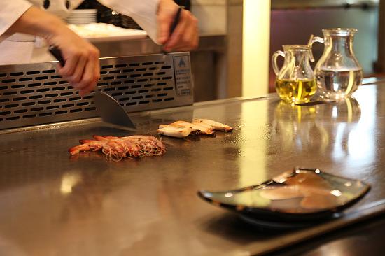 杏鮑菇及蝦子.jpg