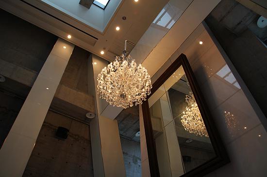 50. 水晶吊燈.jpg