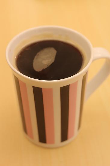 19咖啡.jpg