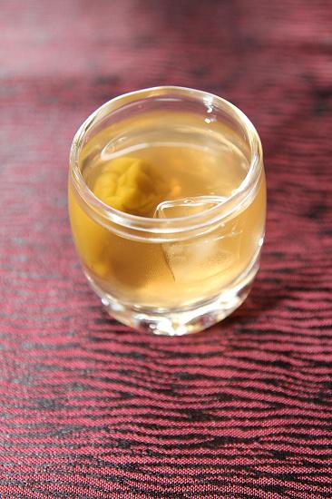 自釀梅子酒.jpg