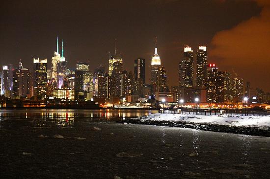 NYC Day1 22.jpg