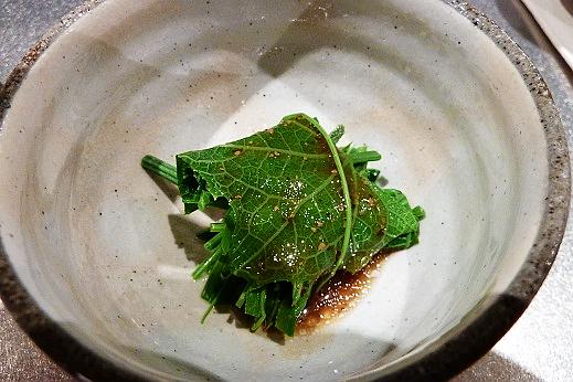 nEO_IMG_098芥子龍鬚菜.jpg