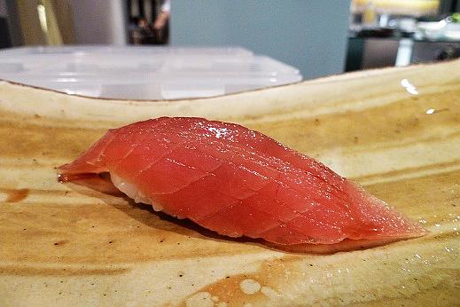 nEO_IMG_124鮪魚赤肉.jpg