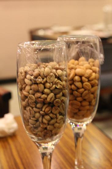 14咖啡豆.jpg