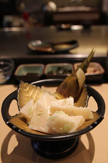 芥末飛魚卵竹筍.jpg