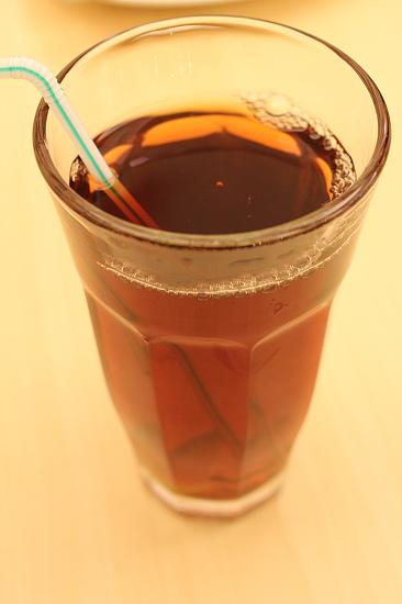 18紅茶.jpg