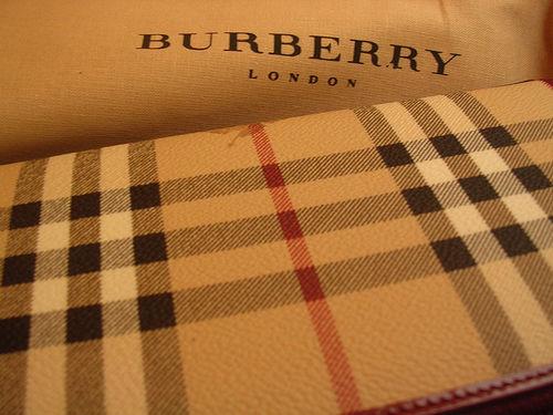 burberry(foozoodesign.com).jpg