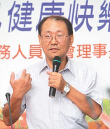 After 記者陳柏亨/攝影、本報資料照片.jpg