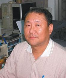 Before記者陳柏亨/攝影、本報資料照片.jpg