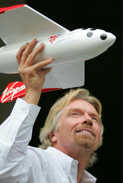 Virgin.Galactic.Richard.Branson