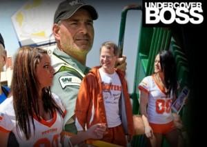 Undercover boss -- season 2, episode 4 frontier airlines.jpg