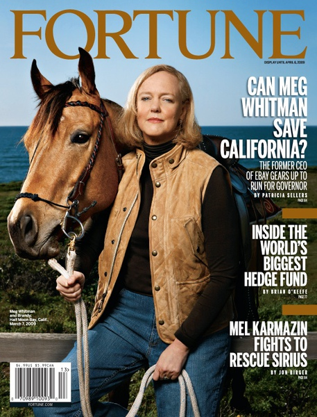 meg-whitman-2009-cover.jpg
