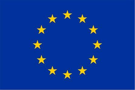 歐盟.bmp
