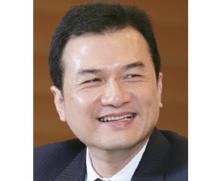 理財周刊發行人洪寶山.jpg