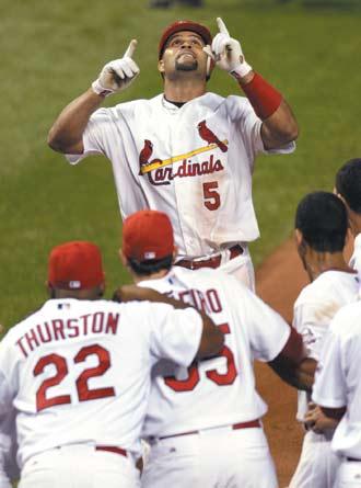 MLB001.jpg
