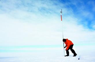 南極洲冰棚.bmp