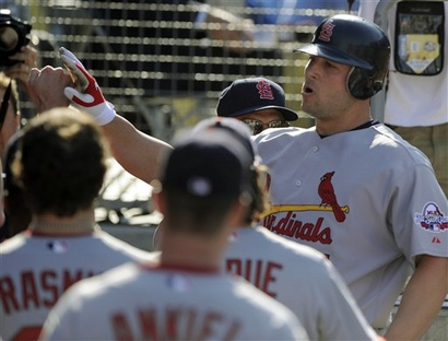 Matt Holliday 2009.10.08.bmp