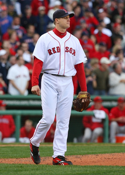 Jonathan Papelbon 2009.10.11(boston).bmp