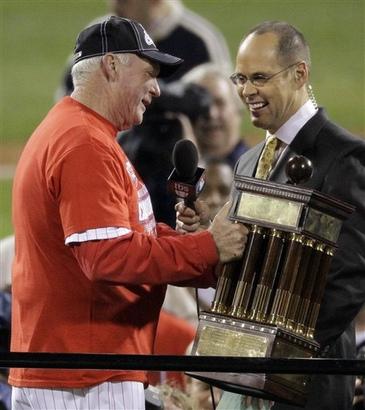 Philadelphia Phillies manager Charlie Manuel.bmp