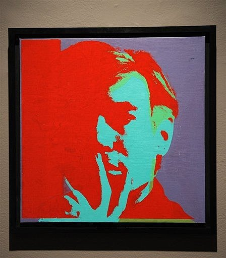 Andy Warhol.bmp