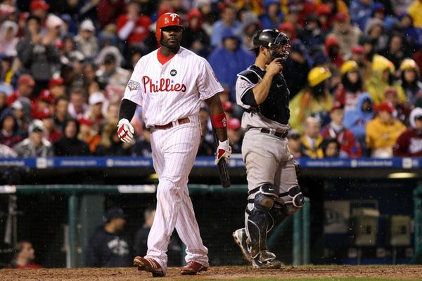 MLB2009 10.31.bmp