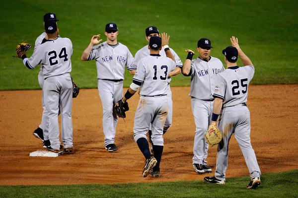 MLB(001)2009 10.31.bmp