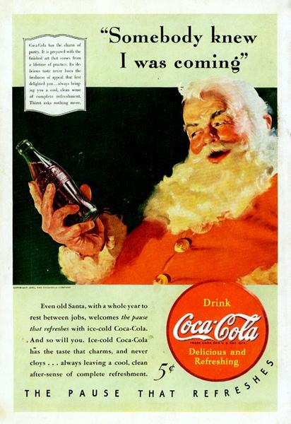 Coca-Cola  by  cokeads.blogspot.com.bmp