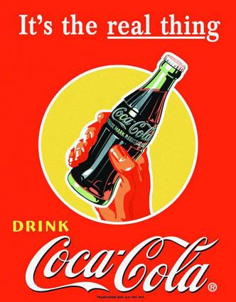 Coca-Cola  001  by  cokeads.blogspot.com