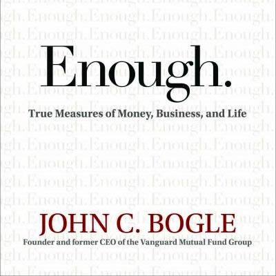 John C. Bogle.bmp