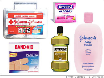 Johnson & Johnson (JNJ)..bmp