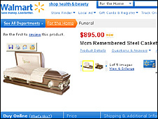 coffin wal-mart 001.bmp