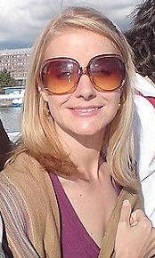 Dr. Brooke Magnanti, aka Belle de Jour..bmp