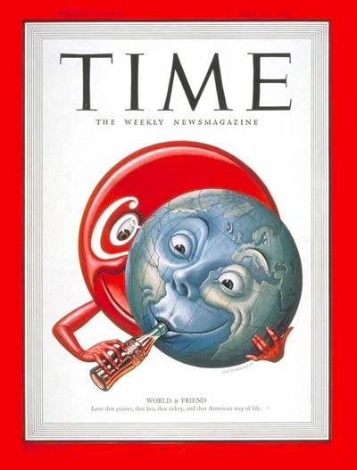 (Coca-Cola)  time 1950.5.15.jpg